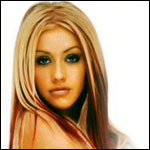 christina aguilera hairstyle hair style